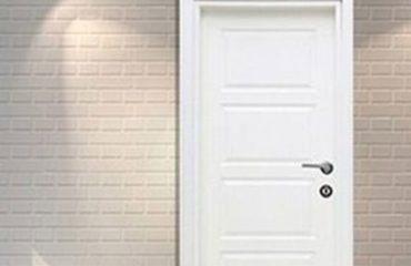 buying panel doors