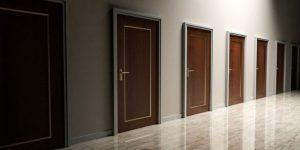 how-to-choose-doors-768x384