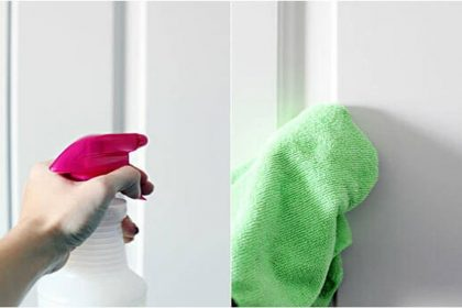 how-to-clean-american-doors-and-what-are-their-features-1