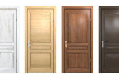 internal-doors-buying-guide (1)