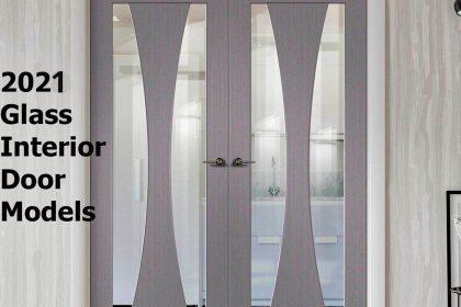 poplar-interior-glass-2021-models