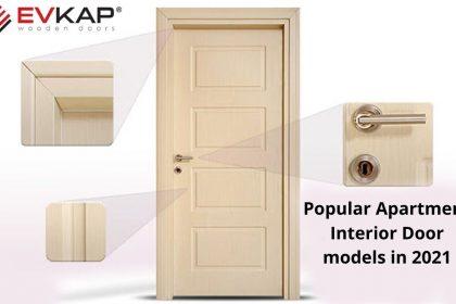 popular-aparment-interior-door-models-1