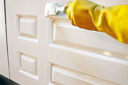 techniques-of-how-to-paint-interior-doors