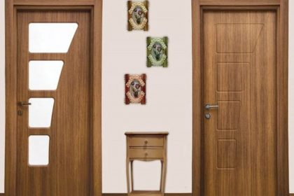 things-to-consider-when-buying-a-wooden-door
