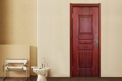 what-are-melamine-doors-and-their-technical-features
