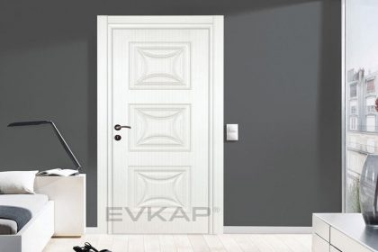 what-are-the-composite-doors-and-their-types