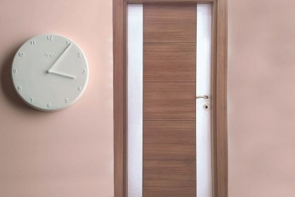 what-are-the-mdf-doors-and-prices