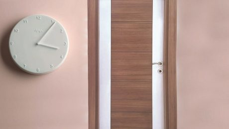 what are the mdf doors and prices