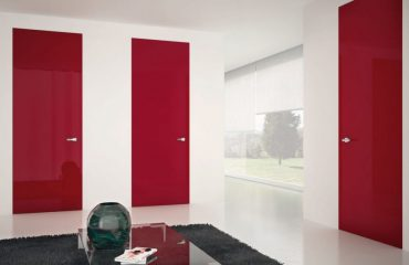 why the lacquered doors are expensivee-this-much